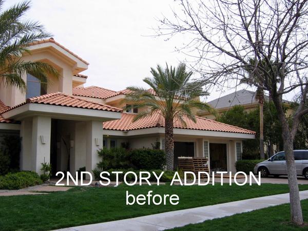 Residential Photo Gallery Las Vegas Remodeling