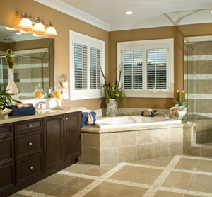 Bathroom Remodeling In Las Vegas