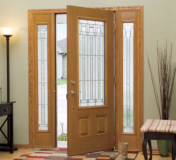 door replacement las vegas interior exterior doors